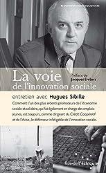 La Voie de l'innovation sociale