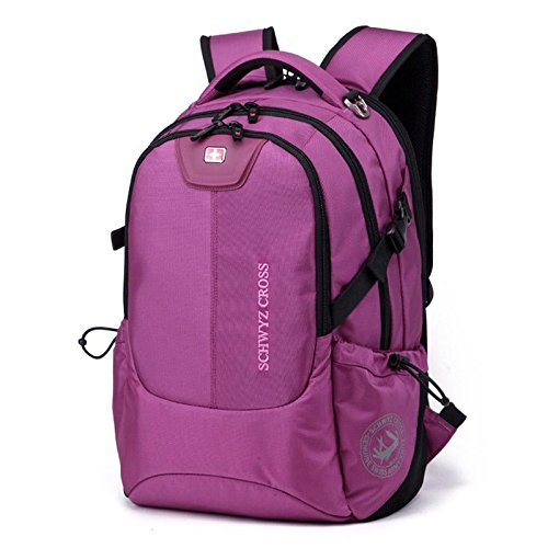 victoriacross-business-and-casual-travel-gear-laptop-daypack-backpack-ipad-teblet-sports-outdoor-sch