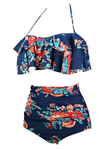 The 8 best swimwear for women