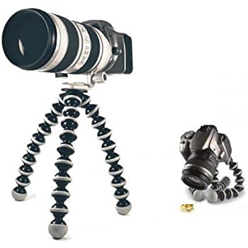 Flexpod Flexible Tripod (Discontinued by Manufacturer)