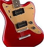 Squier by Fender Deluxe Jazzmaster - Rosewood