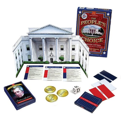 the-peoples-choice-a-presidential-card-game