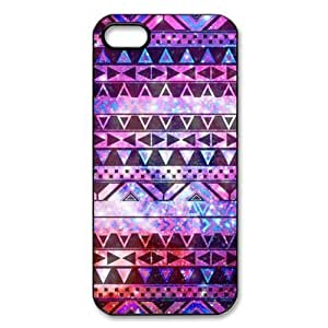 fashion case amtonseeshop Nice Brand New Stylish Hot Aztec Tribal Pattern case cover for iphone 6 plus adRy9i7kGWx 6 plusth/iphone 6 plus 4g 4gs I9500 WANGJING JINDA