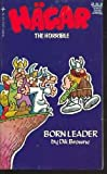 Born Leader (Hagar the Horrible)