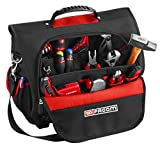 Facom Compact Lightweight Laptop And Tool Soft Bag