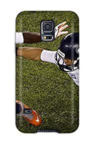 Nick Watson's Shop Hot seattleeahawks NFL Sports & Colleges newest Samsung Galaxy S5 cases 5232418K252837216