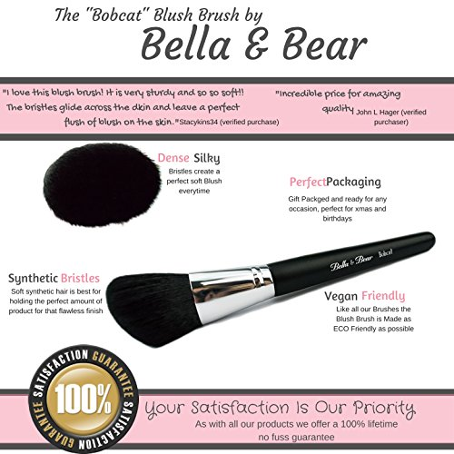 Blush-Brush-Contour-Brush-by-Bella-Bear-Our-Best-Makeup-Brush-for-Applying-Blush-and-Contouring-Creams-Powders-Vegan-Friendly
