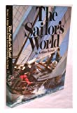 The Sailor's World, Arthur Beiser, 039446852X
