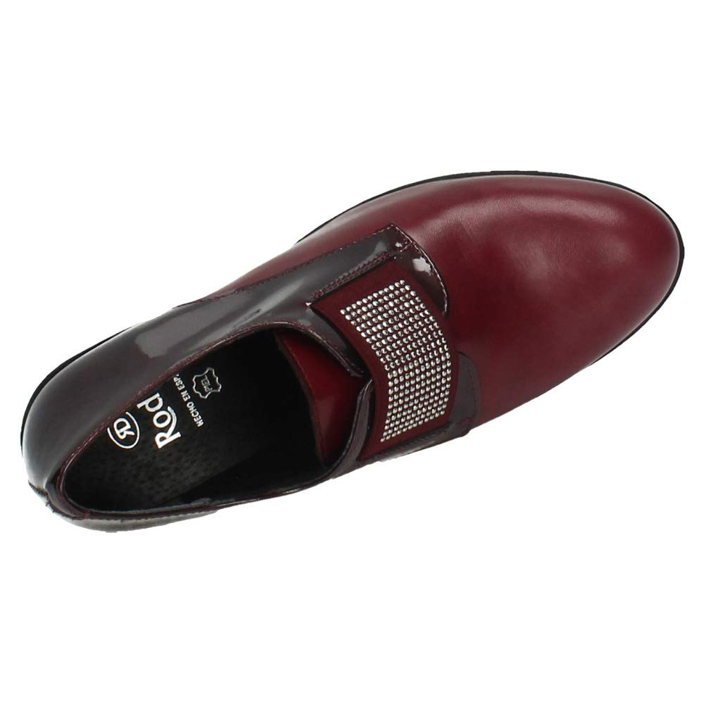 Made In Spain R8023, Damen Damen Damen Pumps e919dc