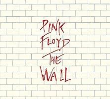 The Wall (2016 Version) (Vinyl)