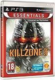 Killzone 3 - essentials