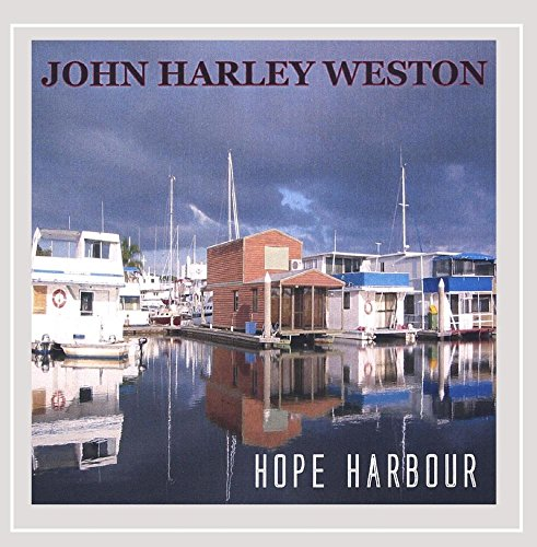(Hope Harbour)