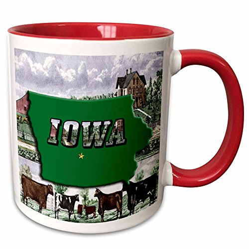 3drose-sandy-mertens-iowa-state-map-picture-text-and-farm-background-of-iowa-11oz-two-tone-red-mug-m