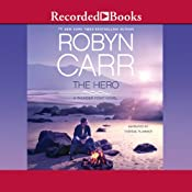 The Hero: Thunder Point, Book 3 | Robyn Carr