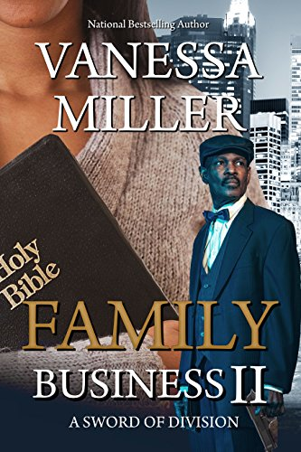 Search : Family Business II: A Sword of Division