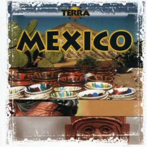 Mexico - Mexico Online Shop