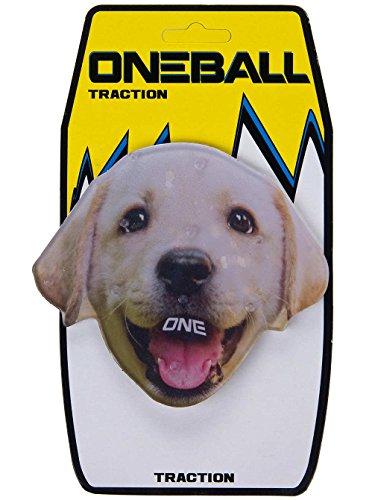 ONEBALL Stomp Pad Oneballjay Lab 5x5' by ONEBALL