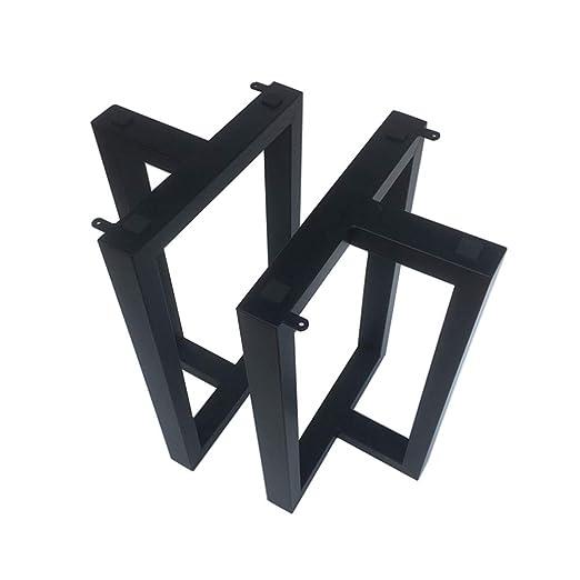 Pies de muebles de hierro forjado patas de muebles patas de mesa ...