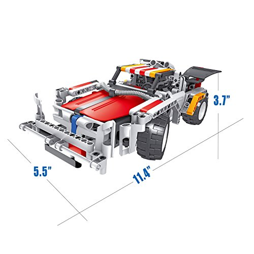 fa9120854a47 Jual Engineering Toys