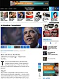 National Review: Articles фото