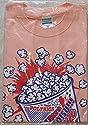 POLYSICS ポリシックス ピンク M バンT Tシャツ グッズの商品画像