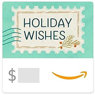 Amazon eGift Card - Holiday Post (B07YJG332P) | Amazon price tracker / tracking, Amazon price history charts, Amazon price watches, Amazon price drop alerts