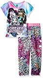 Monster High Friend Clothes For Girls - Best Reviews Guide
