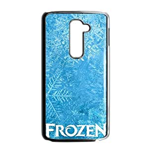 Frozen pretty practical drop-resistance Phone Case Protection for LG G2