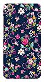 Kaira High Quality Printed Designer Back Case Cover For Huawei Honor Holly 3(20)