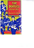 The Beatles 9780938840039