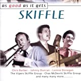 As Good As It Gets - Skiffle: As Good As It Gets by Various Artists (2000-09-05)