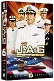 JAG: Season 6