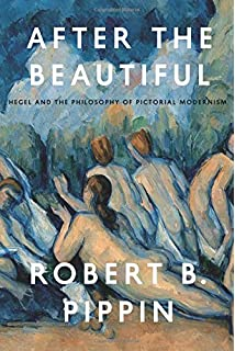 Amazon modernism as a philosophical problem on the after the beautiful hegel and the philosophy of pictorial modernism fandeluxe Choice Image