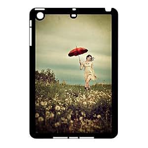 Dandelion DIY Case for Ipad Mini, Custom Dandelion Case