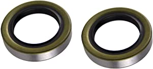 Lippert 333956 RV and Trailer Axle Grease Seal 2200LB 1.5