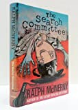 The Search Committee, Ralph McInerny, 068912080X