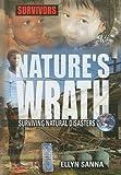 Nature's Wrath, Ellyn Sanna, 1422204545