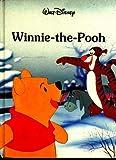 Pooh, Disney, 0831794704