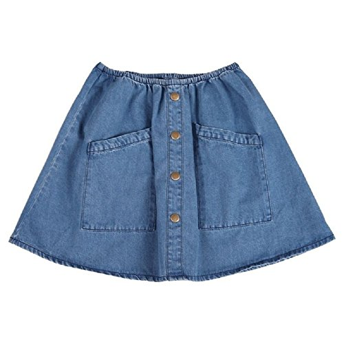 Xhilaration Kids Jeans - 2