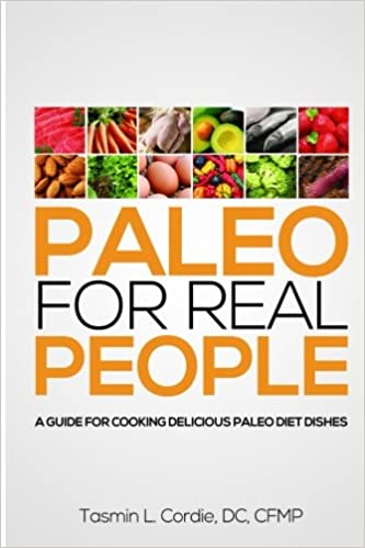 Utorrent Para Descargar Paleo For Real People: A Guide For Cooking Delicious Paleo Diet Dishes: Volume 1 Paginas Epub