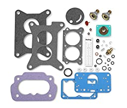 Holley 703-36 Marine Carburetor Rebuild Kit