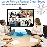 USB Conference Microphone,Conference Speakerphone