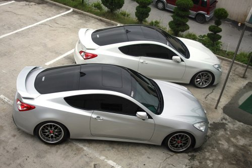 Amazon.com: Gloss BLACK VINYL ROOF Overlay Decal Car Wrap 4ftx6ft:  Automotive