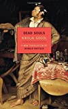 Image of Dead Souls (New York Review Books Classics)