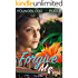 Forgive Me (Second Chance Book 1)