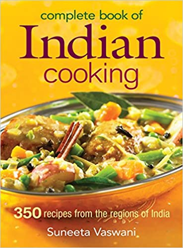 Indian Cooking Recipes In English Pdf