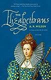 The Elizabethans