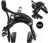 Tektro R539 Fixie Track Road Bike Dual Pivot Brake Calipers