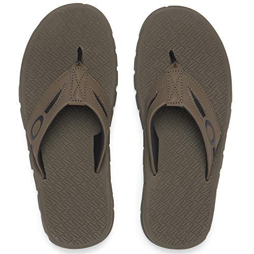1670b1398d16 Oakley Men s Operative 2.0 Sandals - Buy Online in Oman.