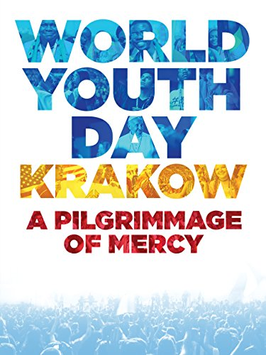 world youth day - 3